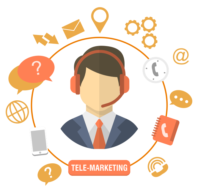 How Telecalling can benefit Your Business?